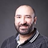 HG avatar
