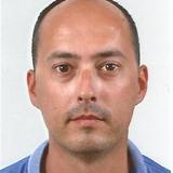 SP avatar