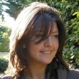 FT avatar